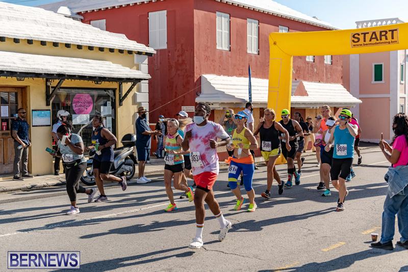 Bermuda Day Race May 28 2021 (46)