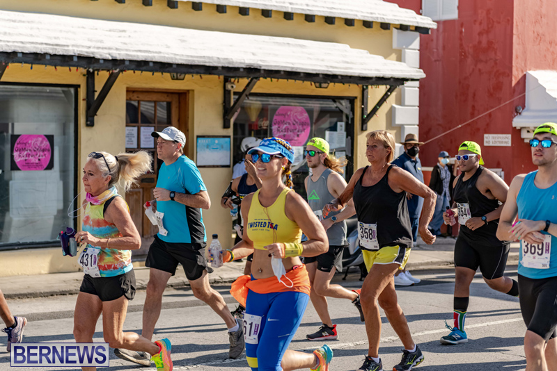 Bermuda Day Race May 28 2021 (47)