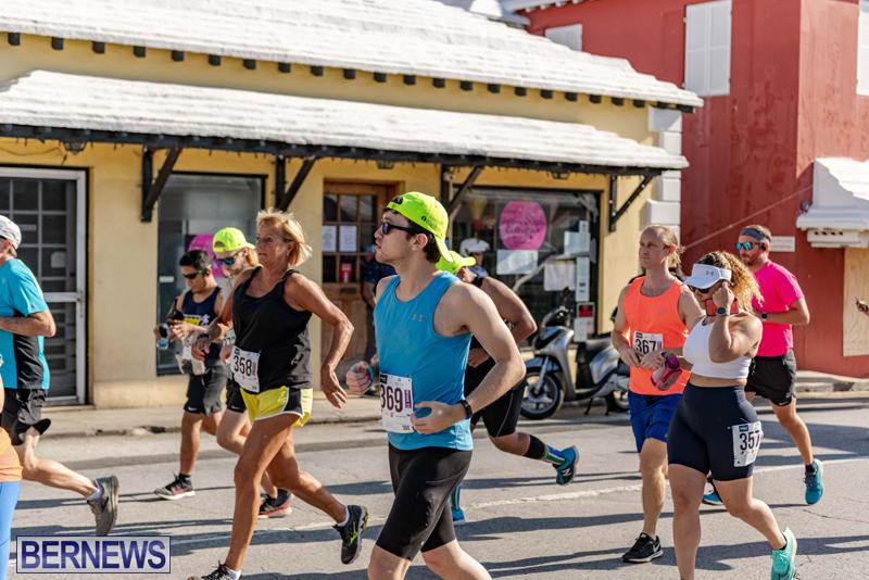 Bermuda Day Race May 28 2021 (48)