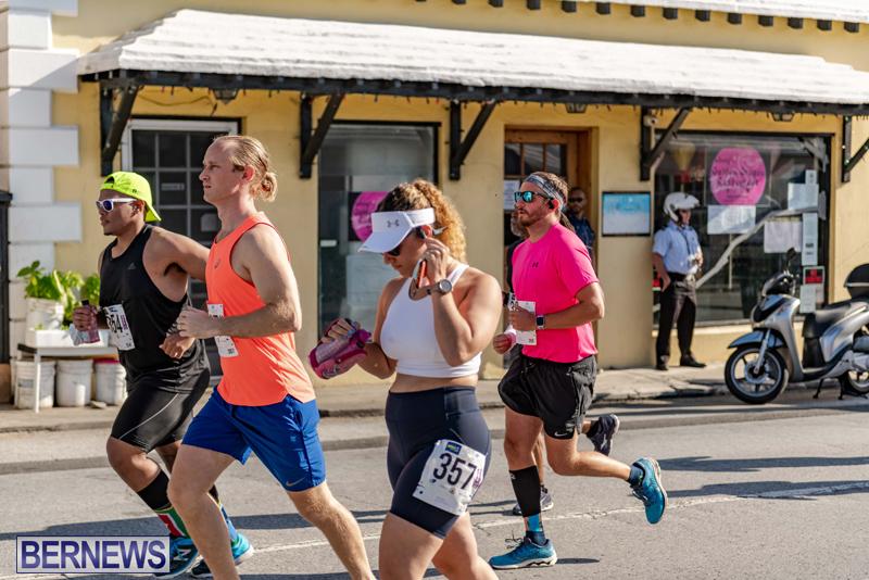 Bermuda Day Race May 28 2021 (49)