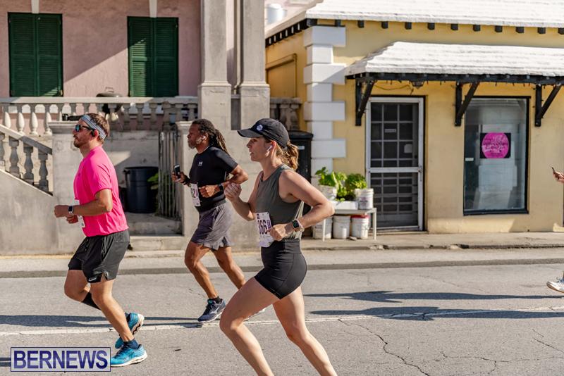 Bermuda Day Race May 28 2021 (50)