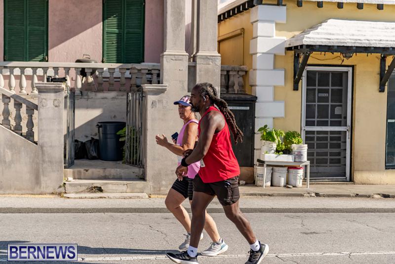 Bermuda Day Race May 28 2021 (51)