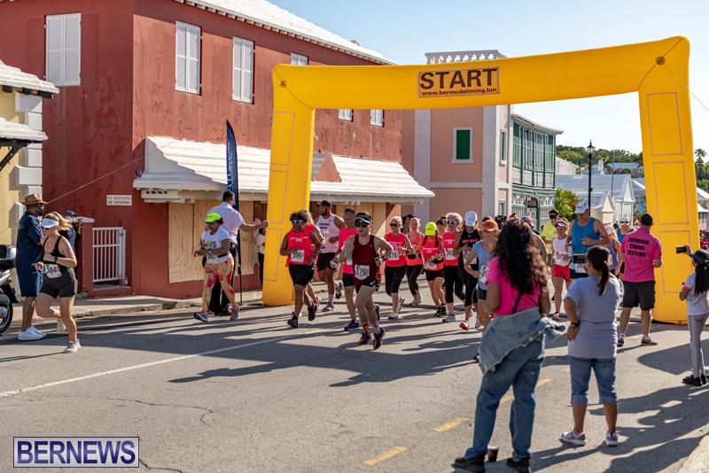 Bermuda Day Race May 28 2021 (52)