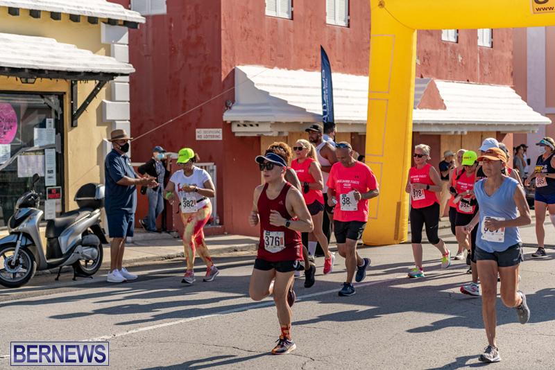 Bermuda Day Race May 28 2021 (53)
