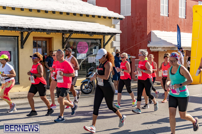 Bermuda Day Race May 28 2021 (54)