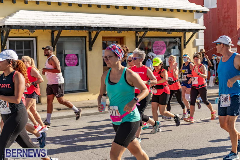 Bermuda Day Race May 28 2021 (55)