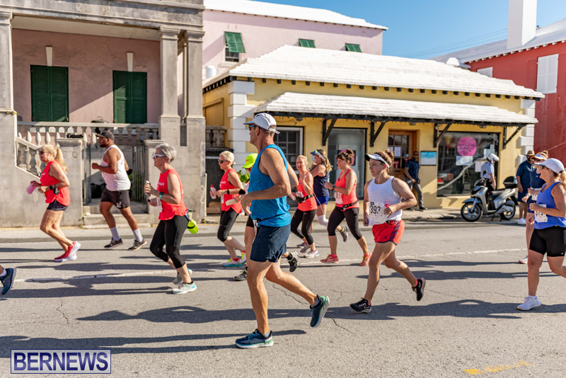 Bermuda Day Race May 28 2021 (56)