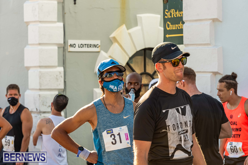 Bermuda Day Race May 28 2021 (6)
