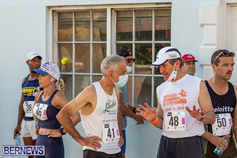 Bermuda Day Race May 28 2021 (7)