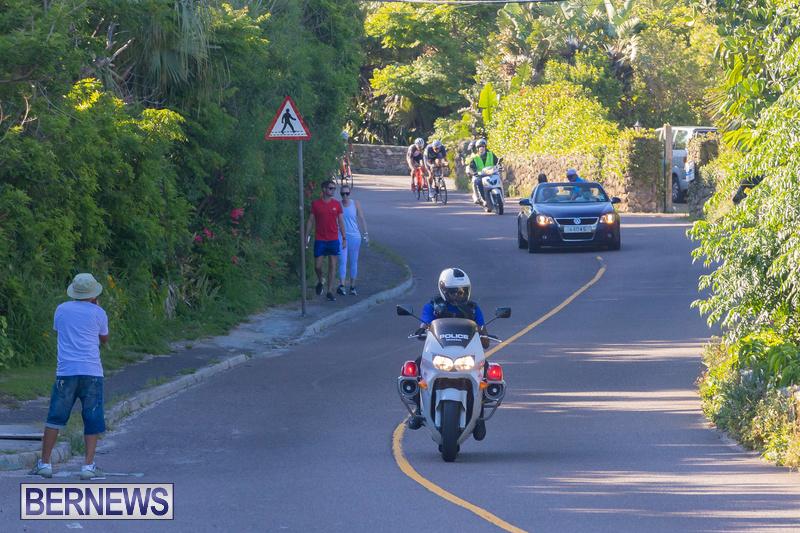 Bermuda Day cycling race 2021 DF (1)