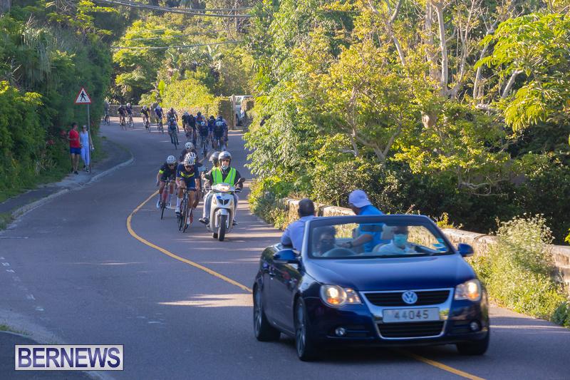 Bermuda Day cycling race 2021 DF (3)