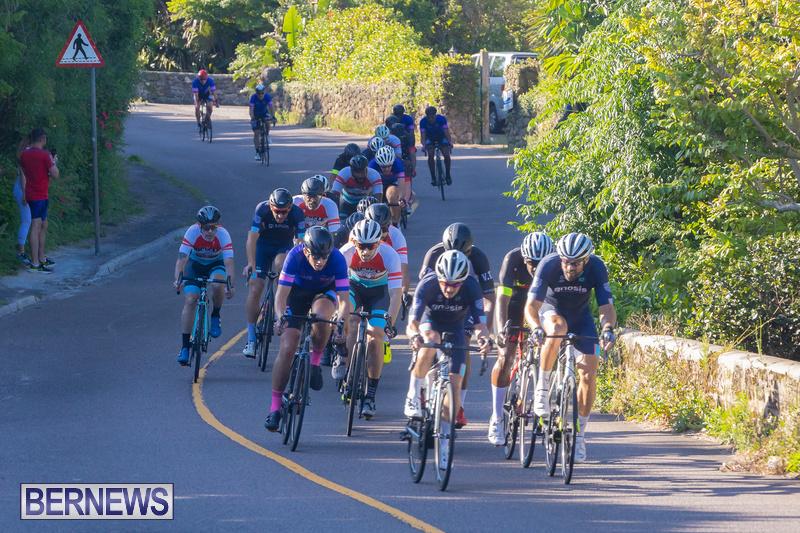 Bermuda Day cycling race 2021 DF (5)
