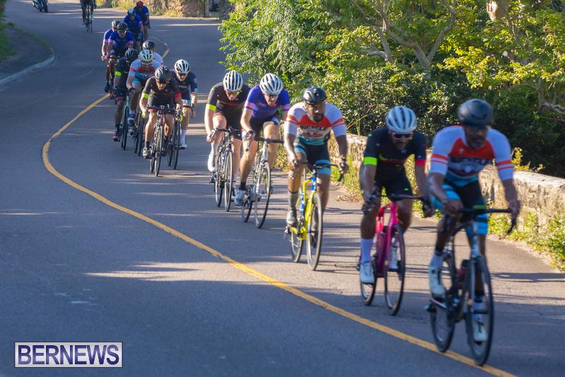 Bermuda Day cycling race 2021 DF (6)