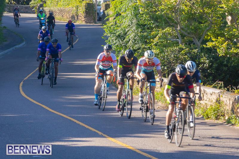 Bermuda Day cycling race 2021 DF (7)