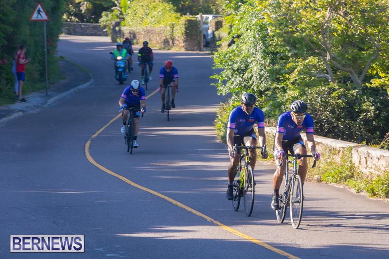 Bermuda Day cycling race 2021 DF (8)