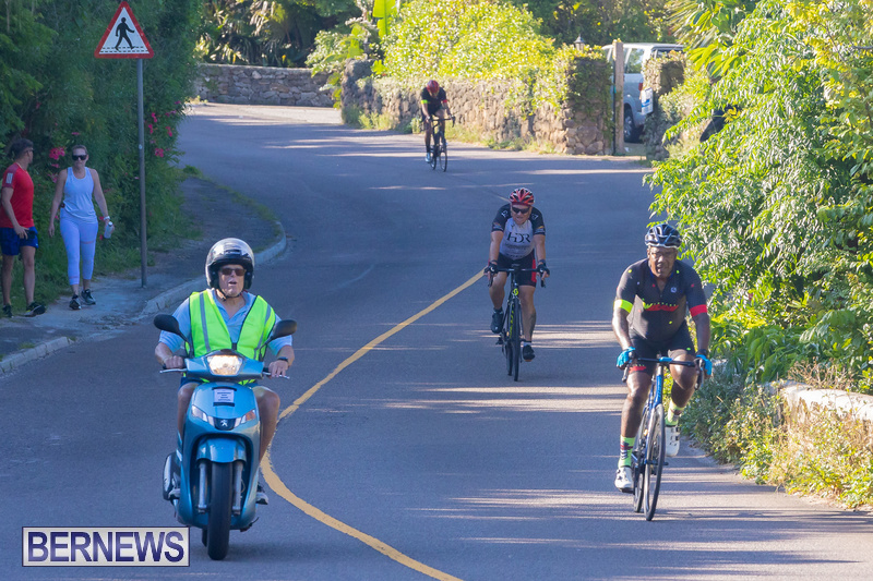 Bermuda Day cycling race 2021 DF (9)