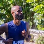 Bermuda Day half marathon derby running race 2021 bernews DF (10)