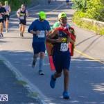 Bermuda Day half marathon derby running race 2021 bernews DF (101)
