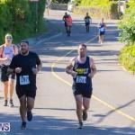 Bermuda Day half marathon derby running race 2021 bernews DF (102)