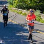 Bermuda Day half marathon derby running race 2021 bernews DF (103)