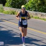 Bermuda Day half marathon derby running race 2021 bernews DF (105)