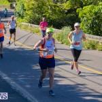 Bermuda Day half marathon derby running race 2021 bernews DF (106)
