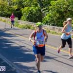 Bermuda Day half marathon derby running race 2021 bernews DF (107)