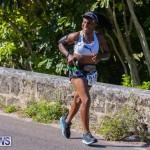 Bermuda Day half marathon derby running race 2021 bernews DF (109)