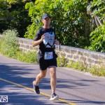 Bermuda Day half marathon derby running race 2021 bernews DF (11)