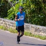 Bermuda Day half marathon derby running race 2021 bernews DF (110)