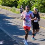 Bermuda Day half marathon derby running race 2021 bernews DF (111)