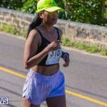 Bermuda Day half marathon derby running race 2021 bernews DF (112)