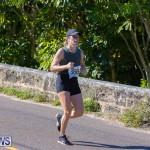 Bermuda Day half marathon derby running race 2021 bernews DF (113)