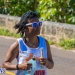 Bermuda Day half marathon derby running race 2021 bernews DF (114)