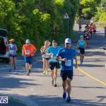 Bermuda Day half marathon derby running race 2021 bernews DF (116)