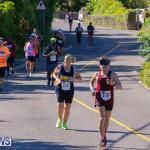 Bermuda Day half marathon derby running race 2021 bernews DF (117)