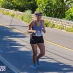 Bermuda Day half marathon derby running race 2021 bernews DF (118)
