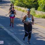 Bermuda Day half marathon derby running race 2021 bernews DF (119)