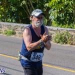 Bermuda Day half marathon derby running race 2021 bernews DF (121)