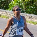 Bermuda Day half marathon derby running race 2021 bernews DF (122)