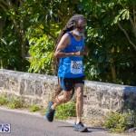 Bermuda Day half marathon derby running race 2021 bernews DF (124)