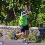 Bermuda Day half marathon derby running race 2021 bernews DF (125)