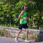 Bermuda Day half marathon derby running race 2021 bernews DF (127)