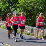 Bermuda Day half marathon derby running race 2021 bernews DF (129)