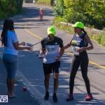 Bermuda Day half marathon derby running race 2021 bernews DF (130)