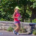 Bermuda Day half marathon derby running race 2021 bernews DF (131)