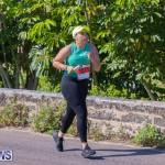 Bermuda Day half marathon derby running race 2021 bernews DF (132)