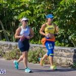 Bermuda Day half marathon derby running race 2021 bernews DF (133)