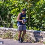 Bermuda Day half marathon derby running race 2021 bernews DF (134)