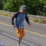 Bermuda Day half marathon derby running race 2021 bernews DF (135)